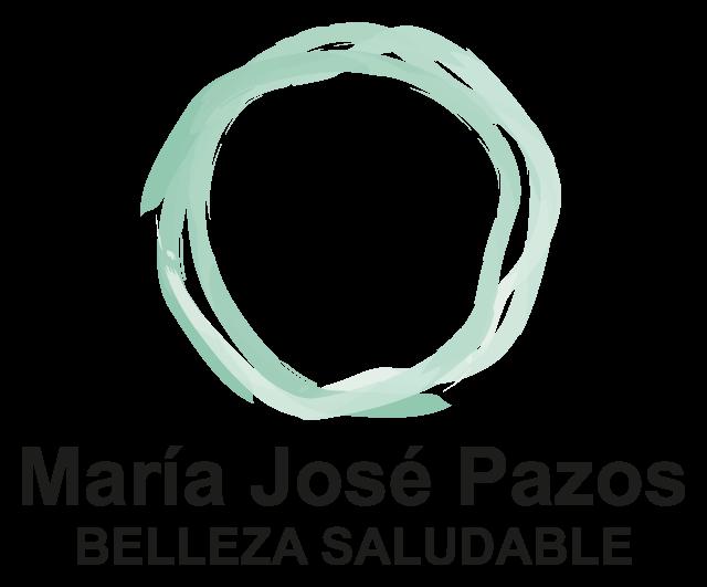 María José Pazos