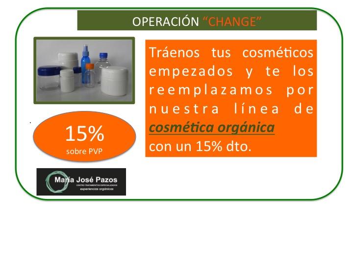 operacion-change