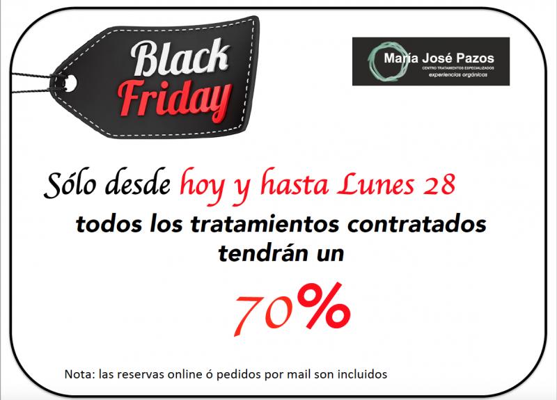 black-70