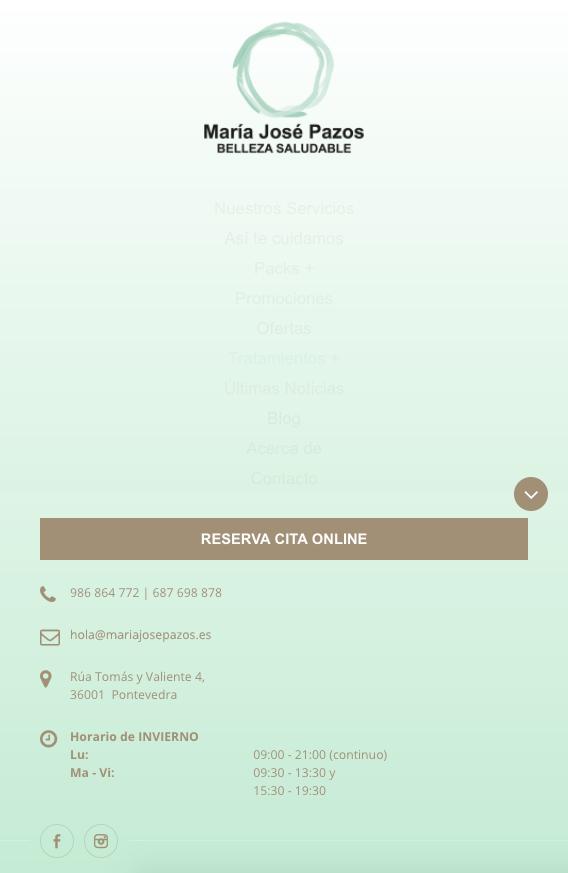 web-citas-online