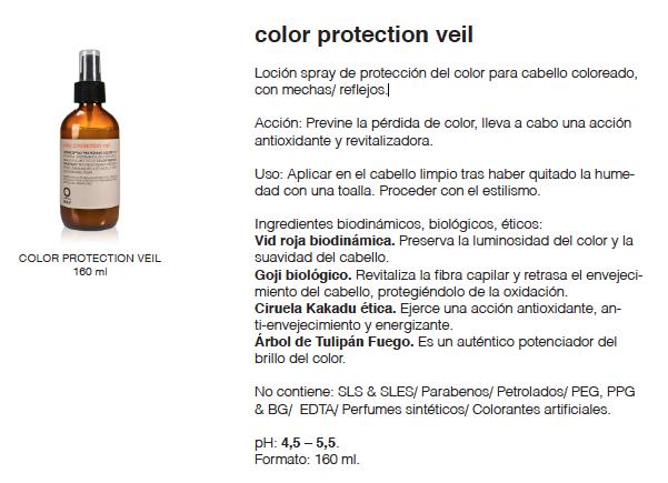 color-prtoection-veil