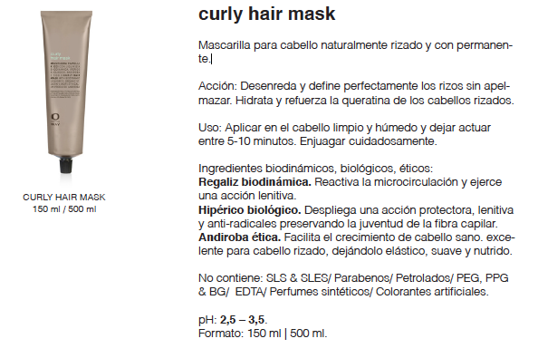 curly-hair-mask