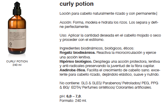 curly-potion