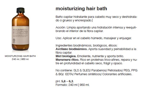 moisturizing-hair-bath