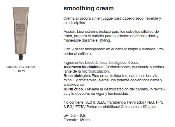 smoothing-cream