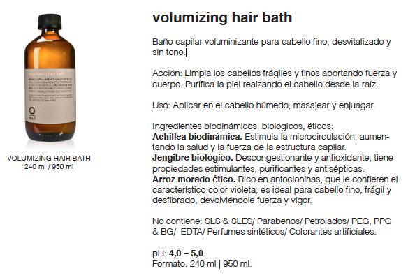 volumining-hair-bath