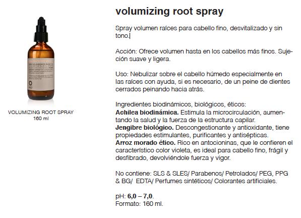 volumizing-root-spray
