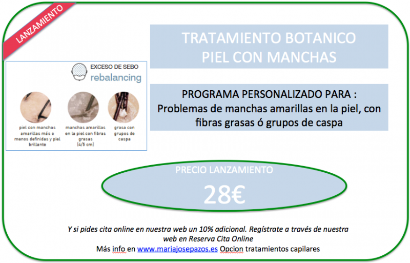 promo-tratamiento-rebalancing
